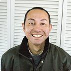 阿部竜太郎 RyutaroAbe