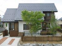 Q1住宅仕様の家-A邸-